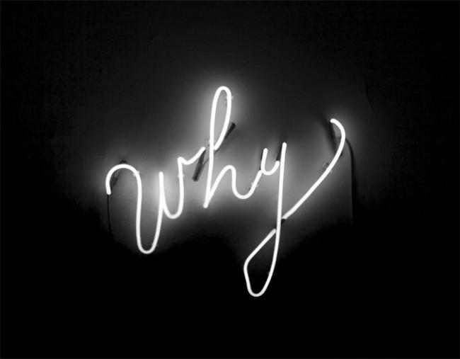 whynot4web